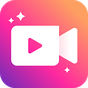 Video Maker - Free Video Editor with Photos& Music 1.6.7