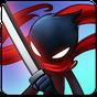 Stickman Revenge 3 1.2.0