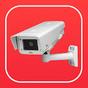 Онлайн камеры видео наблюдения 1.9