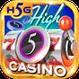 High 5 Casino Real Slots HD 4.2.0
