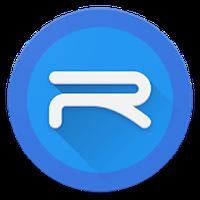 Ikon Relay for reddit
