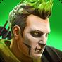 Hero Hunters 1.7