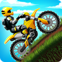 Fun Kid Racing - Motocross. 3.46