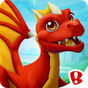 DragonVale World 1.25.0
