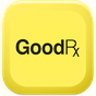 GoodRx Drug Prices and Coupons v5.0.3