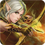 Forge of Glory - Match3 MMORPG 1.6.2
