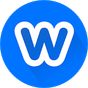 Weebly 5.4.0