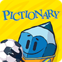 Pictionary™ 1.41.1