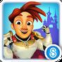 Castle Story™ 2.2.0.2g