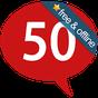 Học 50 ngôn ngữ 10.9.1