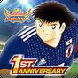Captain Tsubasa: Dream Team 1.12.0