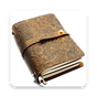 Secret Diary 2.33
