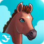 Star Stable Horses 2.51