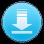 Apk Installer 2.7.5