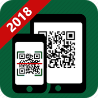 Whatscan for whats web - QR & Barcode scanner apk icon