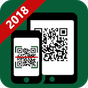 Whatscan for whats web - QR & Barcode scanner 1.1 APK