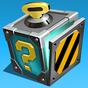 MechBox - Open The Door Puzzle 8.2.2