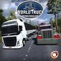 World Truck Driving Simulator 1,029