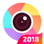 Candy selfie - z Cámara filtro 2.64.651