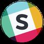 Slack 2.63.0-B