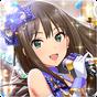 アイドルマスター シンデレラガールズ スターライトステージ v3.8.9