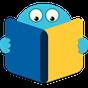 50000 Free eBooks & AudioBooks 5.3.4