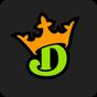 DraftKings Live Scoring 3.63.384