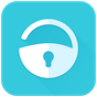Super Locker boost & AppLock 1.6.7