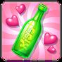 Kiss Kiss:şişe çevirmece oyunu 3.2.80029