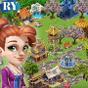 New World: Détruit paradis là 2.2.2