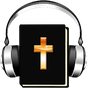 Bibbia audio MP3 311.0.0