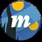 Muzei Live Wallpaper v2.5.2