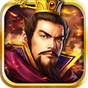 Clash of Three Kingdoms 9.8.7