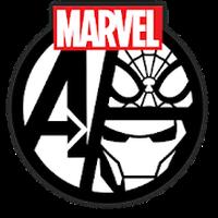 Ikona Marvel Comics