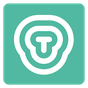 Tap - Historias cautivadoras 5.10.1