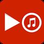 Vídeo para Mp3 1.3 APK