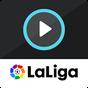 La Liga TV - Fútbol Oficial