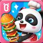 Panda Kecil Restoran 8.25.10.00