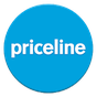 Priceline Hotel, Flight & Car 4.36.171