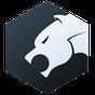 Nav. y descargador Armorfly 1.1.05.0011