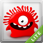 Jelly Defense Lite 1.00