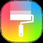 ZenUI Themes – Stylish Themes 1.8.0.24_180511