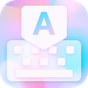 Fantasy Keyboard 1.0.30.0801