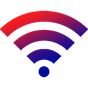 Quản lý kết nối wifi 1.6.5.8