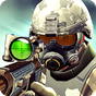Sniper Strike : Special Ops 3.404