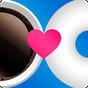 CMB Free Dating App 4.17.2.2232