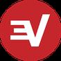 ExpressVPN - Android için VPN 6.8.0