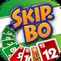 Skip-Bo™ Free v2.5.0