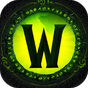 WoW Legion Companion 1.3.51