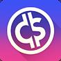 Cash Show - Win Real Cash! 2.14.0